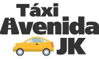 Logo de Valdo Taxista 24 Horas em Plano Diretor Sul