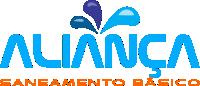 Aliança Saneamento Básico