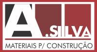 A Silva Distribuidor de Materiais de Construção