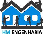 H M Engenharia