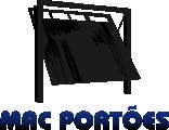 Mac Portões