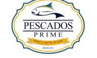 Logo de Pescados Prime em Parque Amazônia