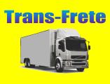 Trans-Frete
