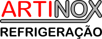 Artinox Indústria Refrigeração