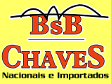 Bsb Chaves Móvel 24 Horas