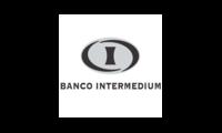 Banco Intermedium