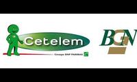 Banco Bgn Cetelem