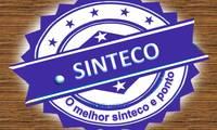 Logo de Ponto Sinteco em Barreiras