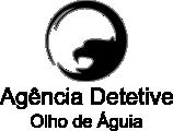 Agência Detetive Olho de Águia