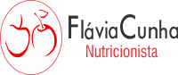 Flávia Cunha Nutricionista