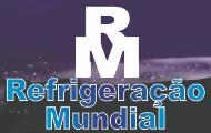 Rm Refrigeração Mundial