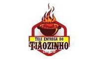 Logo de Diskmarmitas.Com em Taguatinga Norte (Taguatinga)