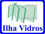 Ilha Vidros - 24h