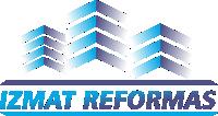 Izmat Reformas E Construções