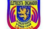 Logo PGN SERVIÇOS em Cruz das Armas