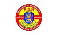 Logo de Encs - Impermeabilização em Cruz das Armas