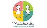 Logo de Malubambu Casa de Brincadeiras em Pituba
