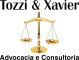 Tozzi&Xavier Advocacia e Consultoria