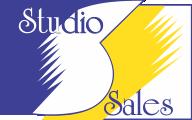 Studio Sales