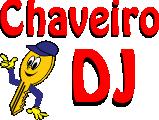 Chaveiro D J 24 Hs