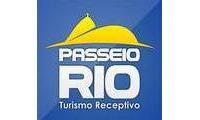 Logo de Passeio Rio em Copacabana