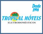 Pregão Tropical Móveis Novos E Usados
