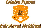 Coimbra Reparos e Construções Metálicas