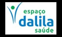 Dalila Pilates