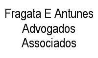 Logo de Fragata E Antunes Advogados Associados em Comércio