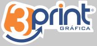 Brindes 3print