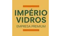 Império Vidros