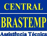 Central Brastemp Assistência Técnica.