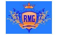 Logo de Rmg Marmoraria - Del Castilho em Del Castilho