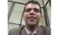 Fotos de bruno leonardo machado advogados em Santa Terezinha