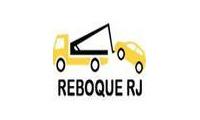 Logo de Serviços 24 Horas Rj em Austin