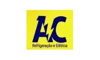 Logo de Allan Eletricista 99119-9089 em Caimbé