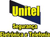 Unitel Segurança Eletrônica E Telefonia