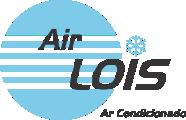 Air Lois Refrigeração E Climatização de Ambientes em Penha
