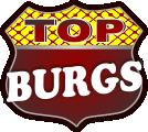 Top Burgs Sanduicheria