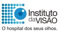 Logo de Instituto da Visão em Farol