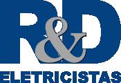 R & D Eletricistas