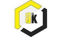 Logo de BLOCKO Reformas em Medianeira