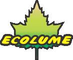 Ecolume Comércio E Representação