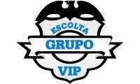 Logo de Escolta Vip em Rio Vermelho
