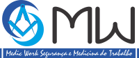 Medic Work - Segurança E Medicina do Trabalho
