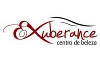 Logo de Salão Exuberance em Rio Vermelho