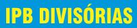 Ipb Divisórias