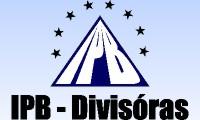 Logo de IPB Divisórias