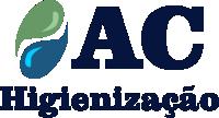 AC Higiênização|Coleta e Entrega
