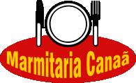 Restaurante E Marmitaria Canaâ